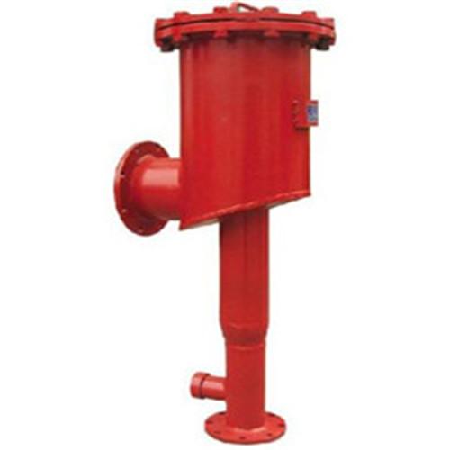 PCL立式低倍数新疆泡沫灭火剂产生器