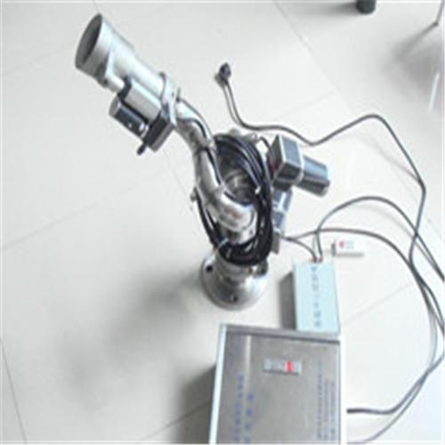 PSKD30远程电动遥控炮