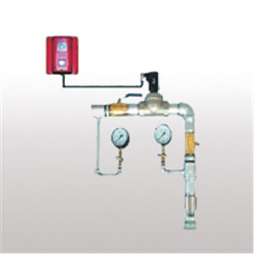 QX-MD808模拟末端试水装置