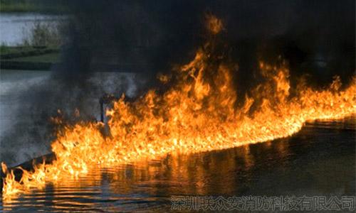 新疆泡沫灭火剂