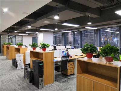 河南粘碳纤维布加固公司办公区域