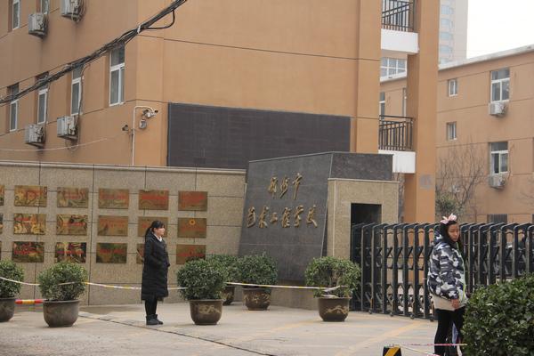 河南增大截面加固-郑州市艺术工程学校