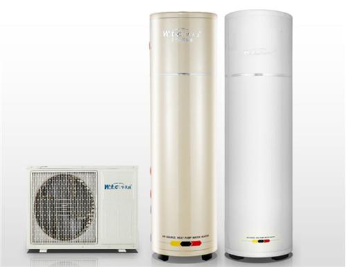 洛阳空气能热水器哪家好