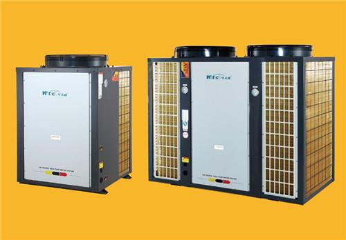 洛阳太阳能热水器
