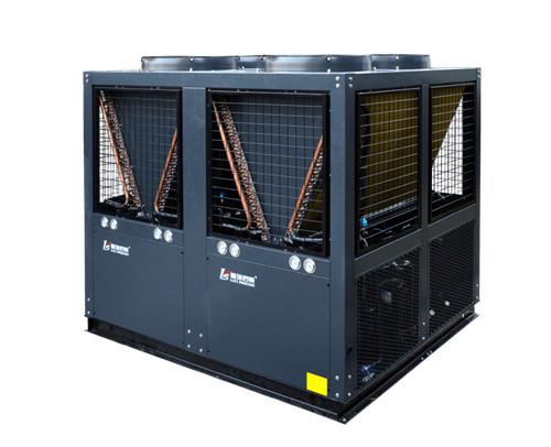 洛阳空气能采暖机