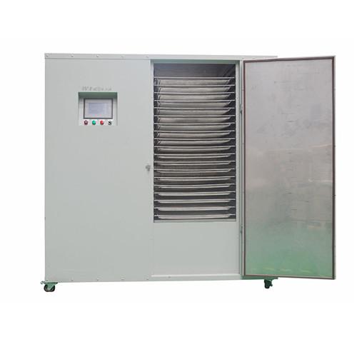 洛阳空气能热水器批发