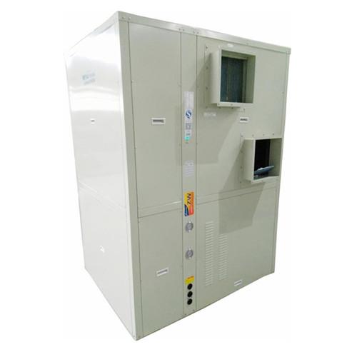洛阳空气能热水器印刷烘干机组
