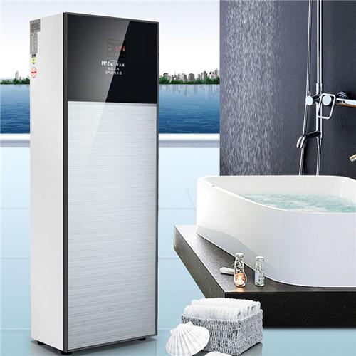 洛阳精品系列空气能热水器