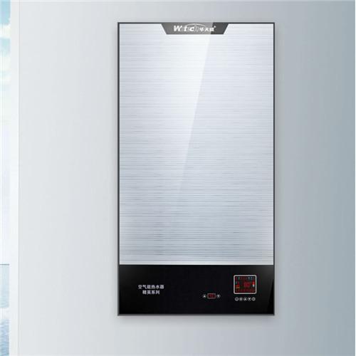 洛阳空气能热水器安装工程