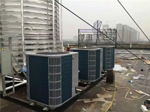 洛阳太阳能热水器厂家
