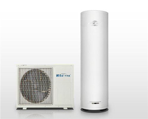 洛阳空气能热水器价格