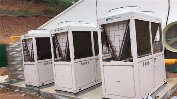 养殖场采暖机