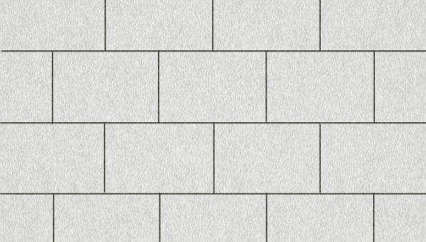 广场砖的优点和使用方法