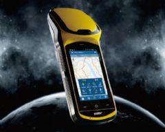 GIS手持機北極星X5/X6