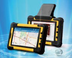 GIS手持機S540/S550/S560