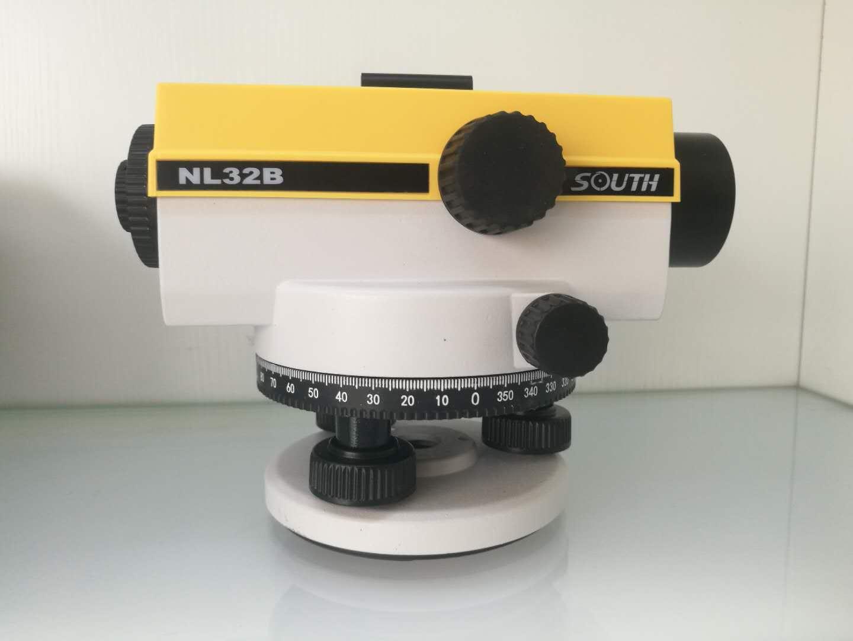 NL32B水準儀