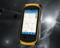 GIS手持機X2