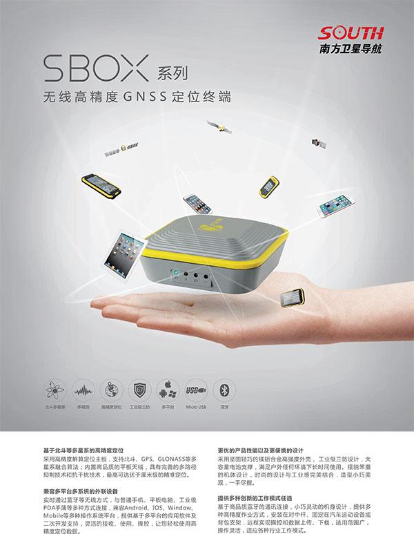 S650/S660