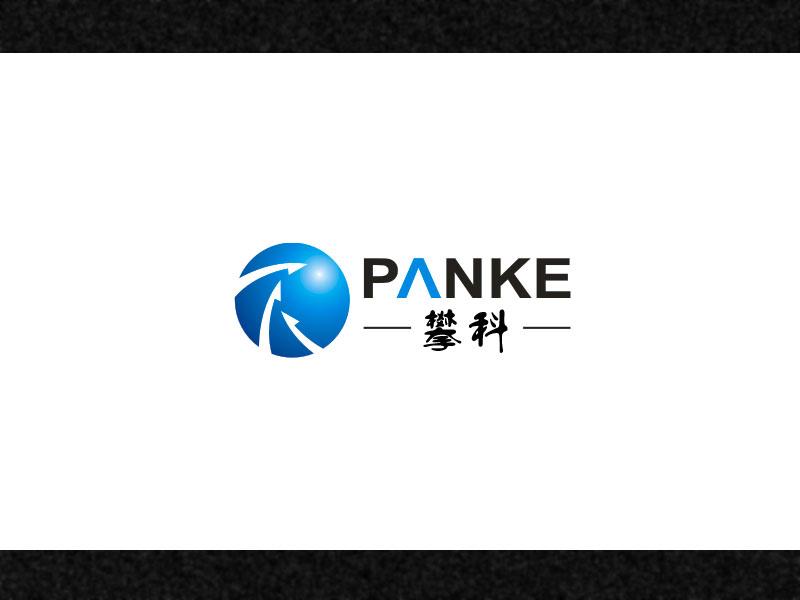 湖北宜昌攀科预应力技术服务有限公司