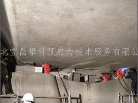 SJ-B型铁路桥梁支座灌浆料