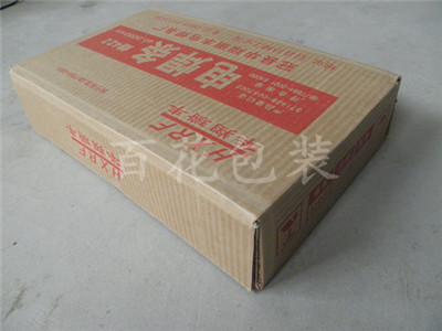 郑州牛皮纸箱厂家