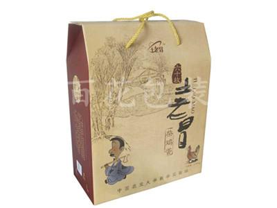 郑州鸡蛋纸箱厂家