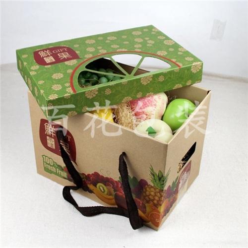 郑州水果纸箱厂