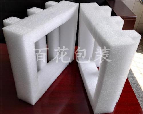 郑州泡沫珍珠棉