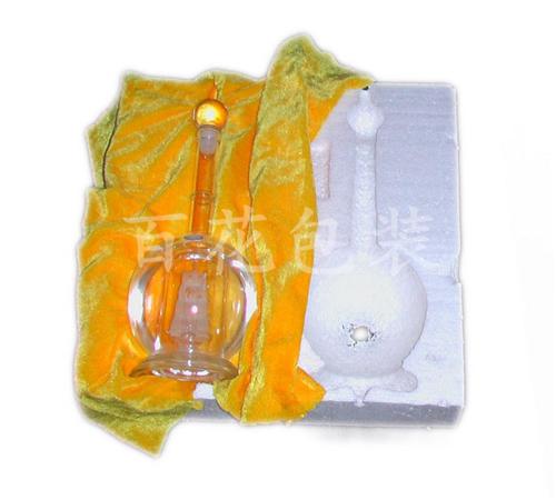 郑州泡沫珍珠棉厂家