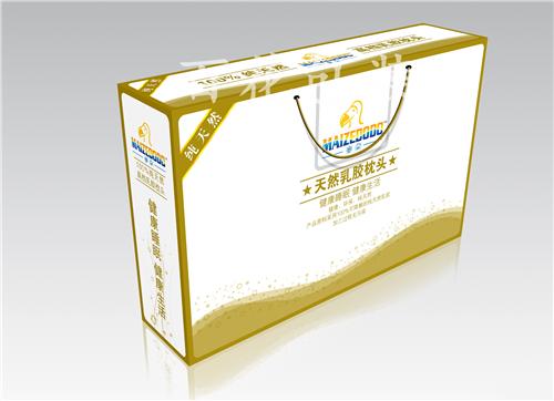 郑州日用品纸箱厂家