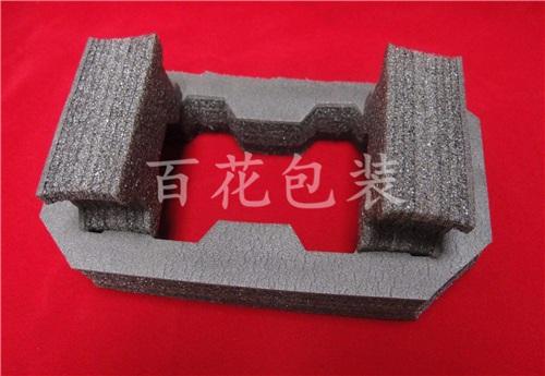 郑州泡沫珍珠棉公司