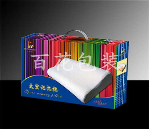 郑州纸箱包装公司