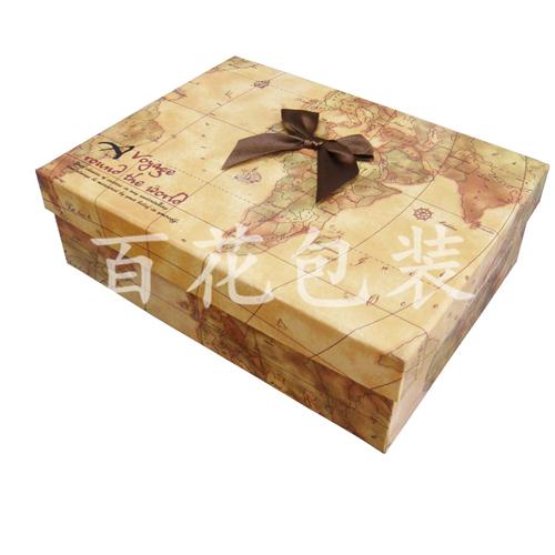 郑州日用品纸箱