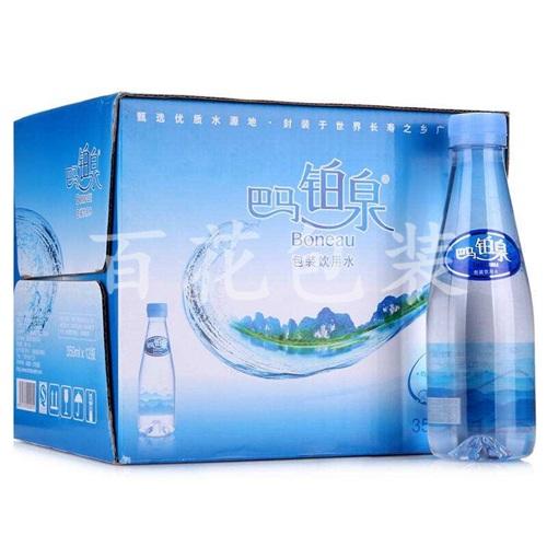 郑州饮料纸箱厂家