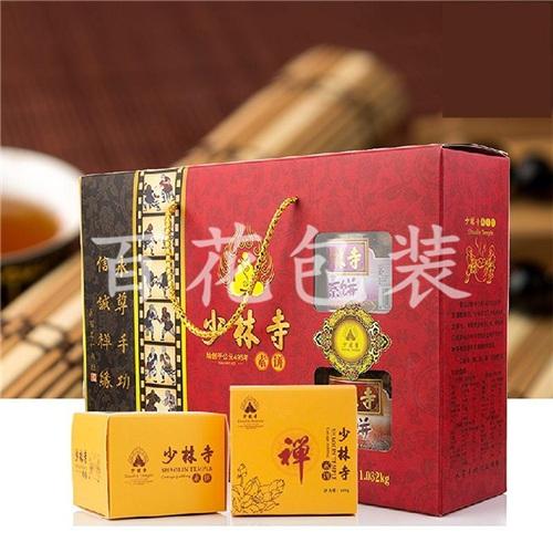 郑州食品类纸箱厂家