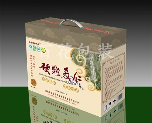 郑州纸箱厂