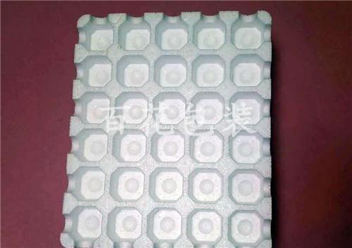 泡沫珍珠棉