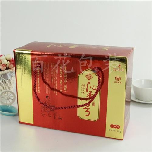 郑州包装公司