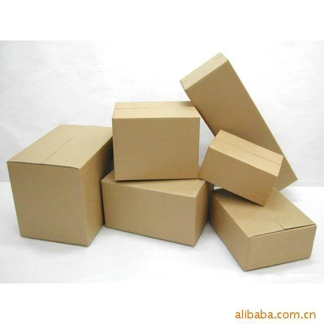 为什么冬天纸箱脆而且容易折断?怎么样解决?