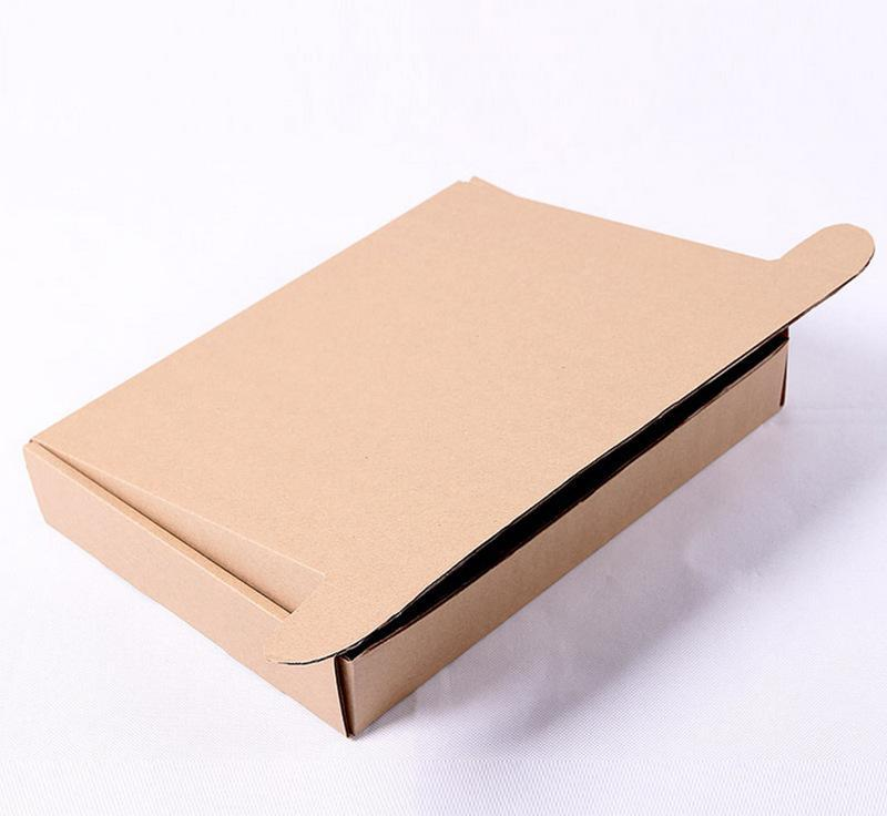 郑州瓦楞纸箱厂家