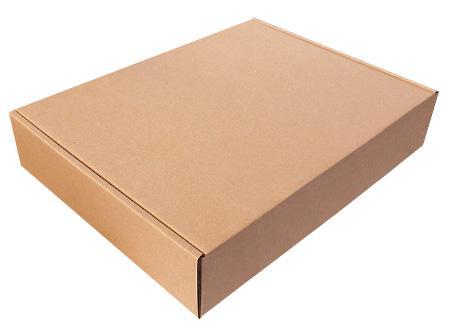 郑州纸箱包装厂家