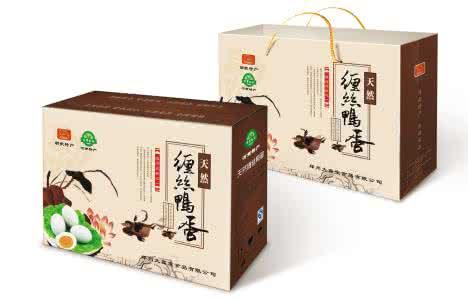 晋城肉类纸箱厂家
