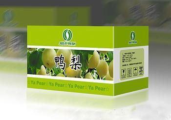 南阳水果纸箱厂家