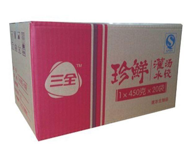 信阳肉类纸箱厂家