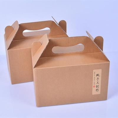 漯河干果纸箱厂家