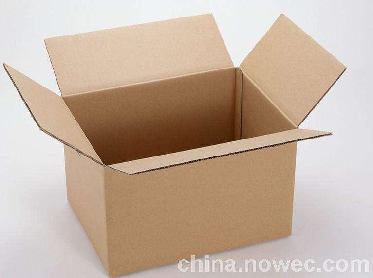 许昌油类纸箱设计