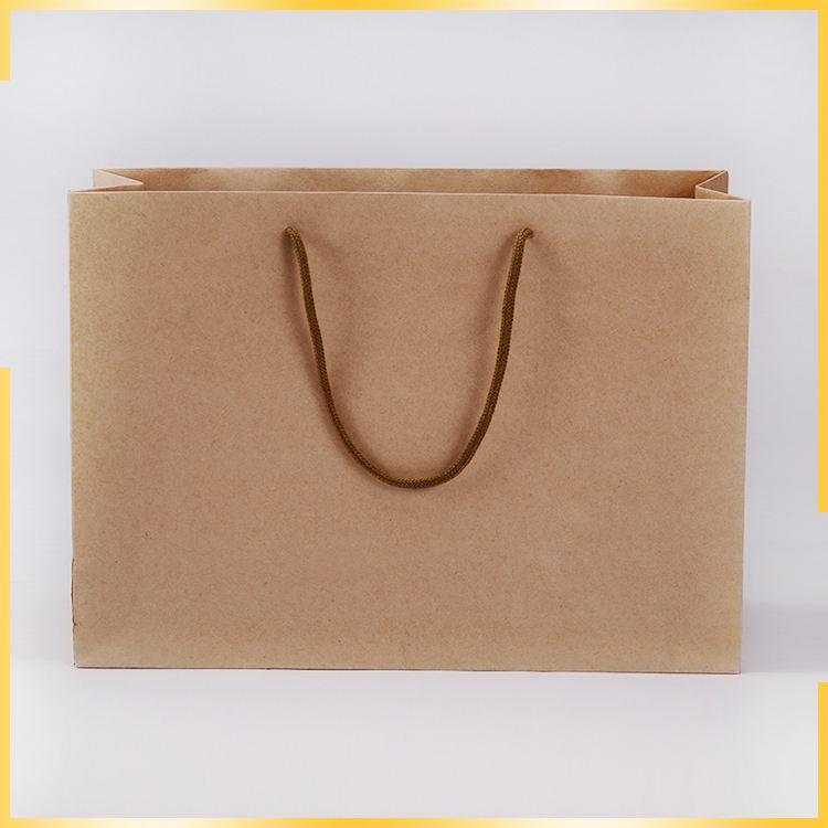 郑州牛皮纸袋厂家