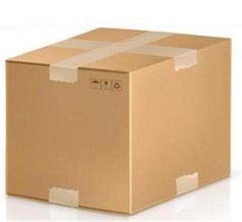 邮政纸箱现货