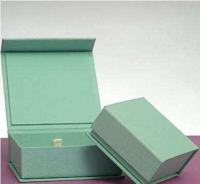 漯河纸箱礼盒厂