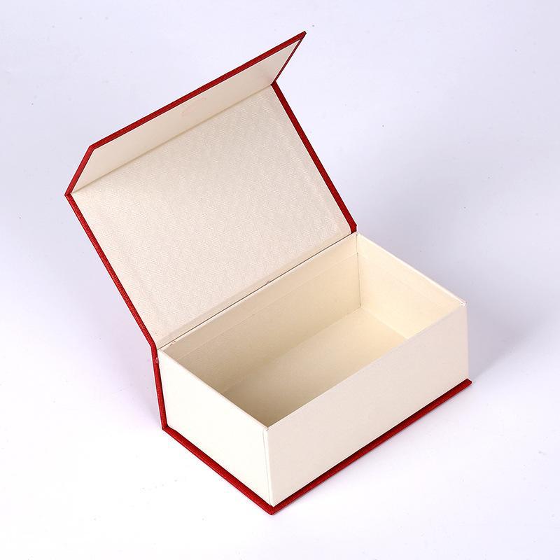 三门峡精品盒厂家